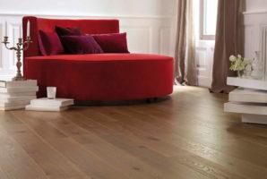 Interior-R07-Chelsea-1-Strip-Brushed-Light-Grey-Stain-UV-Oil