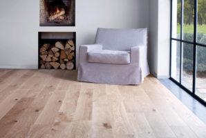 Interior-R38-Chelsea-1-Strip-Golden-Natural-Look-UV-Oiled-1