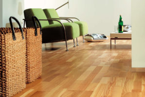 Interior-city-collection-oak-country