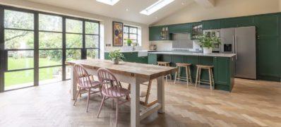 V4_Wood_Flooring_ZB101_778-HDR-1200x799