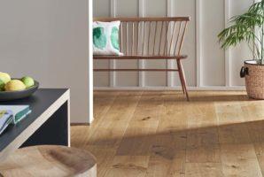 chepstow-washed-oak-engineered-flooring-hp-carousel-woodpeckerflooring