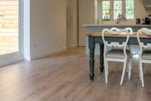 natureffect-laminate-floors-by-v4-1200x591